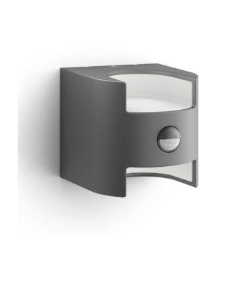 philips sensor